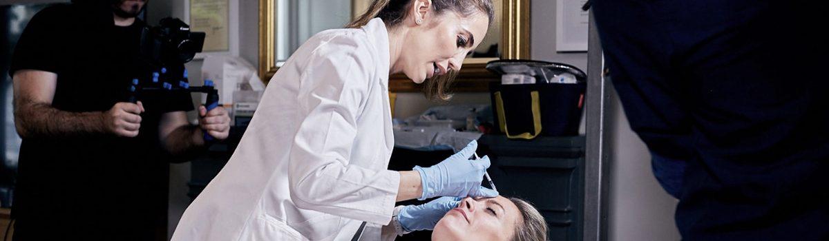 Botox Price List