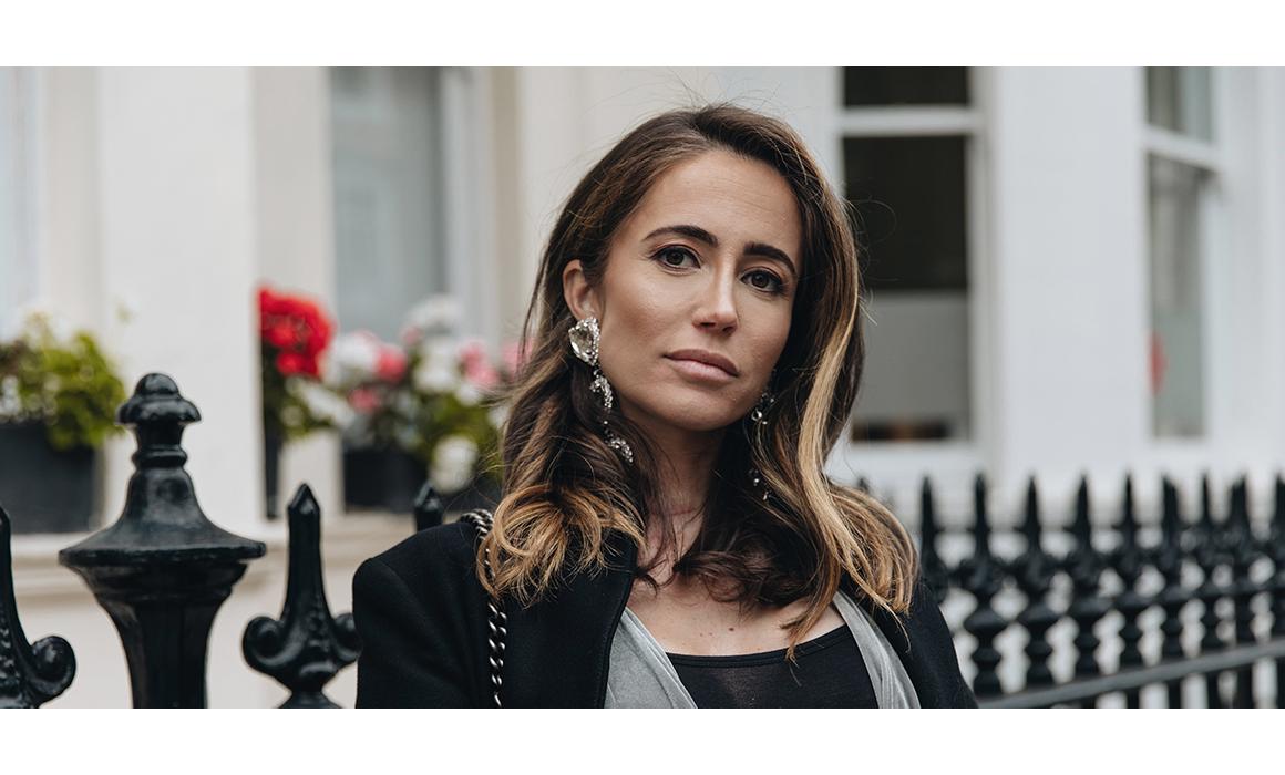 Dr Nina Bal Botox London