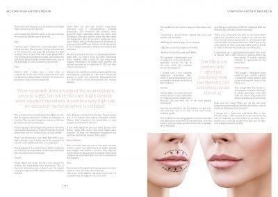 PBL Magazine Nina Bal 2