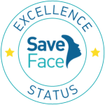 Save Face Excellence Dr Nina Bal