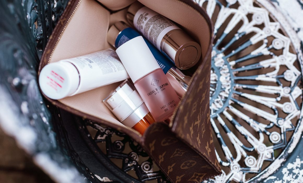 Anti-Ageing Treatments and Products That Work